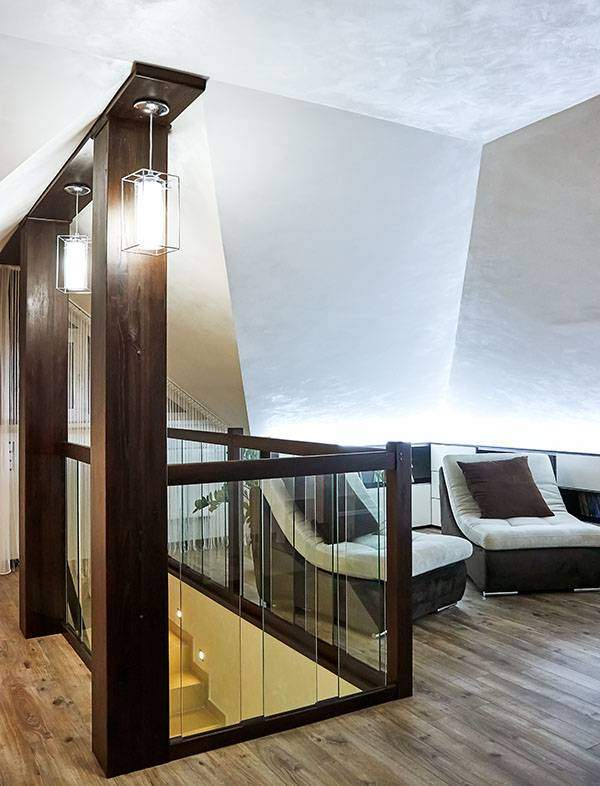 Частный дом 120 кв.м.